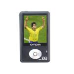 昂达 VX959C(512MB) MP3播放器/昂达