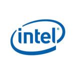 Intel 酷睿i5 430UM CPU/Intel