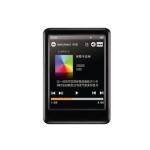 蓝魔 V85(2GB) MP3播放器/蓝魔