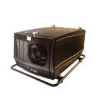 巴可 HD14 投影机/巴可