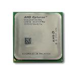 惠普 HP CPU(585324-B21) 服务器配件/惠普