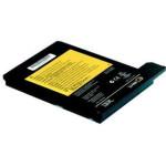 IBM UltraBay 2000 02K6646 笔记本配件/IBM