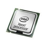 IBM CPU(44E5076) 服务器配件/IBM