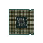 Intel 奔腾双核 E5200(散) CPU/Intel