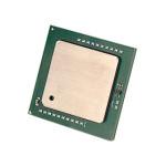 惠普 HP CPU(512713-B21)