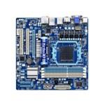 技嘉 GA-880GM-USB3(rev.3.1) 主板/技嘉