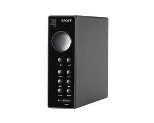 忆捷 M800(无硬盘)