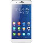荣耀6Plus(16GB/移动4G)