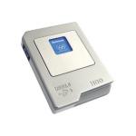 联想 微硬盘 (4GB) 移动硬盘/联想