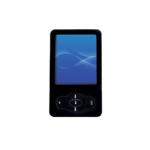 奥可视 AOCOS S201(1GB) MP4播放器/奥可视