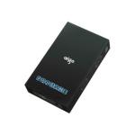 爱国者 移动存储抗震王UH-P759(120GB) 移动硬盘/爱国者