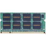 胜创 KINGMAX Venus 256MB DDRII533(笔记本SO-DIMM) 内存/胜创
