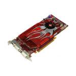 蓝宝石 Radeon HD 2600XT至尊版 显卡/蓝宝石