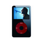苹果 U2 iPod(30GB) MP3播放器/苹果