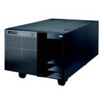 IBM System x3800(886513C) 服务器/IBM