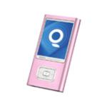 蓝魔 Q10(1GB)