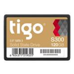 S300(120GB)