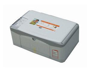 惠普 HP Deskjet F2188(CB597D)