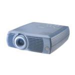 ASK C50+ 投影机/ASK