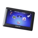 台电 C430H(8GB) MP3播放器/台电