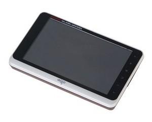 爱国者 MK3588(8GB)图片