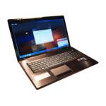 联想 G770 笔记本电脑/联想