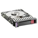 惠普 HP 硬盘/146GB(507125-B21) 服务器配件/惠普