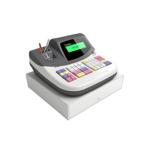 科密 EASY-1100 收费系统/科密