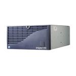 浪潮 英信NF380D(Xeon E5320/2GB/146GB SAS/8*HSB) 服务器/浪潮