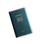 联想 稳定型II代移动硬盘(100GB) 移动硬盘/联想