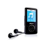 飞利浦 SA31(1GB) MP3播放器/飞利浦