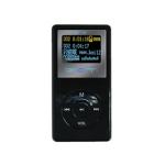 蓝晨 BM-137(512MB) MP3播放器/蓝晨