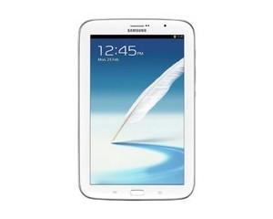 三星N5100(GALAXY Note 8.0/3G+WiFi/联通版)