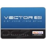 Toshiba饥饿鲨 Vector 150(VTR150-25SAT3-480G) 固态硬盘/Toshiba饥饿鲨