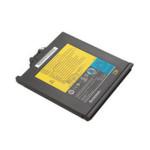 IBM 光驱电池 43R1966 笔记本配件/IBM