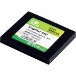 金速 KF1801MCJ 1.8英寸SATA2 MLC(64GB) 固态硬盘/金速