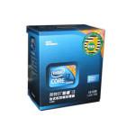 Intel 酷睿i3 530(盒) CPU/Intel