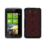 邦克仕 HTC X310e/Titan 手机保护壳 手机配件/邦克仕