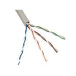大唐保镖 DT2900-5(超五类网线) 光纤线缆/大唐保镖