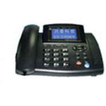 润普 水利(水力)10小时录音电话(RP-BOX10D SLPro) 录音电话/润普
