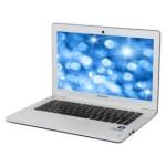 联想 U310-IFI(4GB/暮光灰) 笔记本电脑/联想