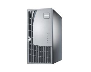 浪潮 英信NP120D2(Xeon 3065/1GB/250GB)图片