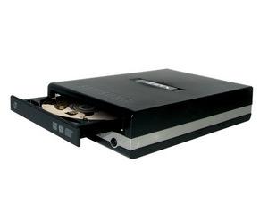 三星 外置光雕刻录机 SE-S164L图片