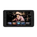 昂达 VX767(8GB) MP3播放器/昂达