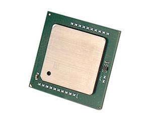 惠普 HP CPU(512713-B21)图片