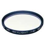 肯高 72mm MC-1B(晴天镜) 镜头&滤镜/肯高