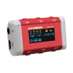 现代 NH-126(1GB) MP4播放器/现代