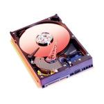 西部数据 WD 800AVJB 8M(并口) 硬盘/西部数据