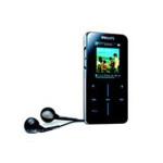 飞利浦 SA91(1GB) MP3播放器/飞利浦