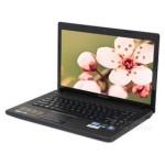 联想 G480A-ITH(i3 3110M) 笔记本电脑/联想